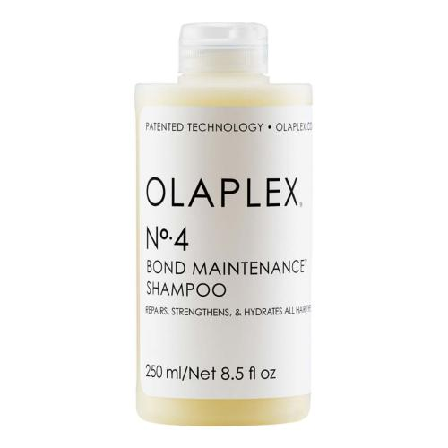 Olaplex Shampooing Bond Maintenance N°4  250ml