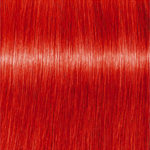 Shampooing Bold Color Wash Red Wash Schwarzkopf Professional