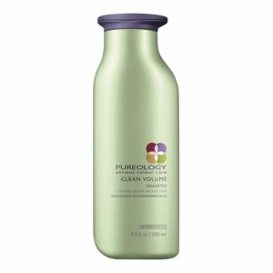 Shampooing Clean Volume Pureology 250ml
