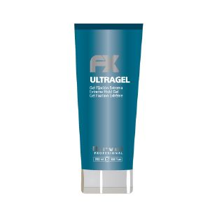 Ultra Gel 200ml