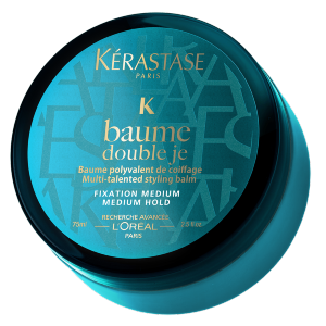 Baume Double Je Kerastase 75ml