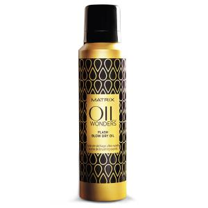 Huile de Sechage Express - Oil Wonders Matrix