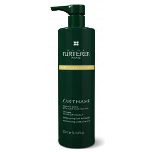 Shamp Lait Carthame Rene Furterer 600ml