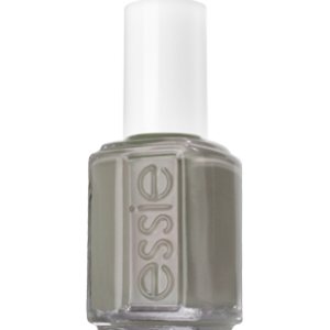 Vernis essie - Chinchilly #696