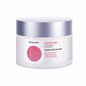 Masque Color Lock Essentiel Eugène Perma 150ml