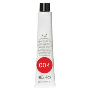 Nutri Color Revlon Tube 100ml - 004 Pêche