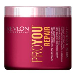 Masque Repair Pro You Revlon 500ml