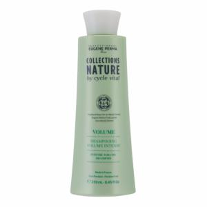Shampooing Volume Intense Collections Nature Cycle Vital 250ml