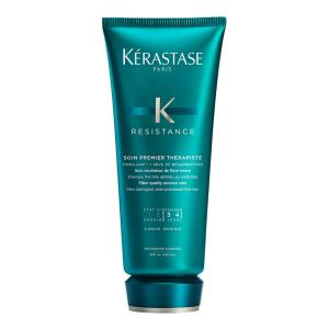 Soin Premier Therapiste Kerastase 200ml
