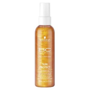 Spray Huile Sun Protect Schwarzkopf 150ml