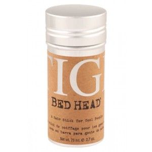 Hair Stick Bed Head Tigi