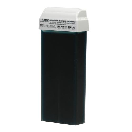Cire Epilation Roll-On Azulene