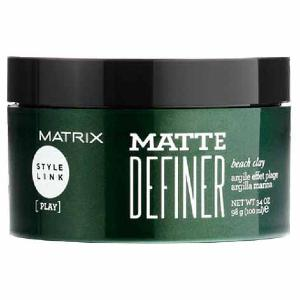 Matte Definer Matrix 100ml