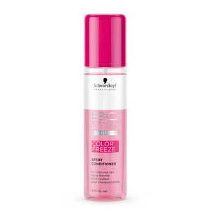 Spray Baume Color Freeze 200ml - Bonacure