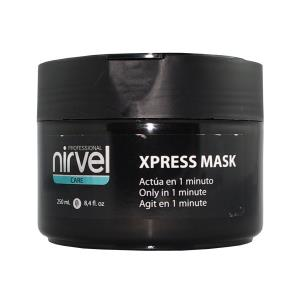 Xpress Mask Nirvel 250ml