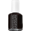 Vernis essie - Licorice #56