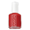 Vernis essie - Lollipop #703