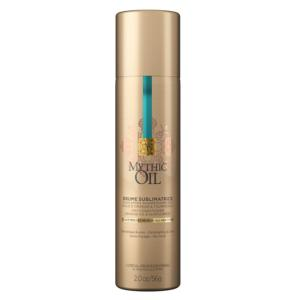 Brume Sublimatrice Mythic Oil 56g