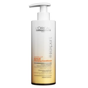 Cleansing Conditioner Absolut Repair 400ml