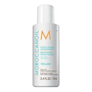 Conditioner Extra Volume Moroccanoil 70ml