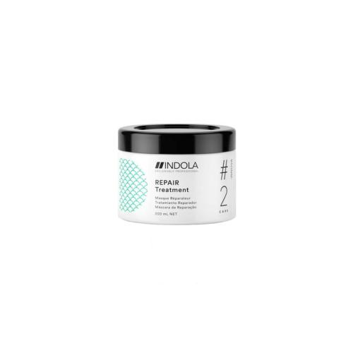 Masque Réparateur Repair Indola 200ml