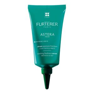 Serum Astera Fresh Rene Furterer 75ml