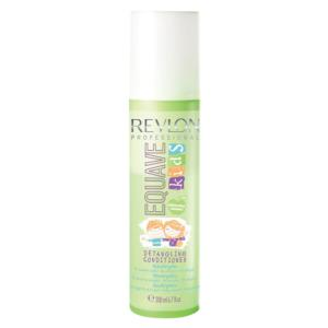 Soin Démêlant Equave Kids Revlon 200ml