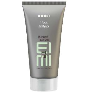 Rugged Texture Eimi Wella 75ml