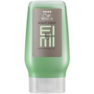 Sculpt Force Eimi Wella 125ml