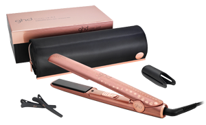 ghd Gold Rose Classic