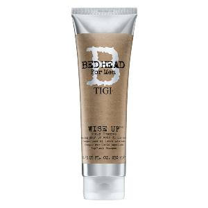 Shampooing Tigi Wise Up 250ml - Bed Head For Men