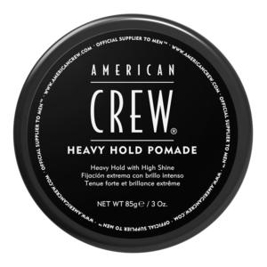 Cire Heavy Hold Pomade American Crew 85gr