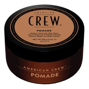 Cire Pomade American Crew 85gr