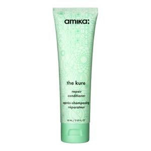 Conditioner The Kure Repair Amika 60ml