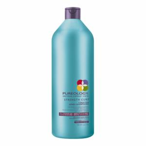 Conditioner Strength Cure Pureology 1000ml