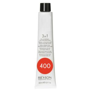 Nutri Color Revlon Tube 100ml - 400 Mandarine