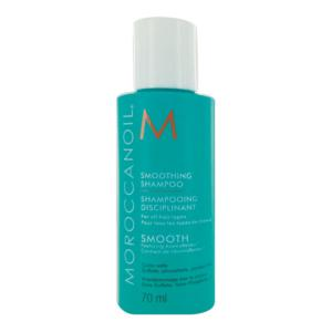 Shampooing Disciplinant Moroccanoil 70ml