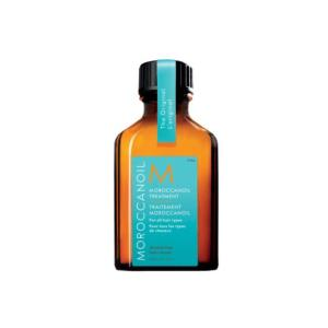 Soin Moroccanoil Format Voyage 25ml