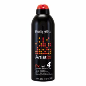 Spray Modeler Fix Artiste Eugène Perma 300ml