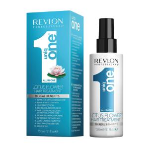 Uniq One Lotus Revlon