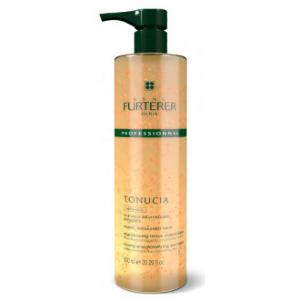 Shamp Tonucia Rene Furterer 600ml