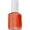 Vernis essie - Meet Sunset #756