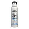 Air Fix Compressed L'Oreal Professionnel 125ml