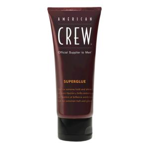 Super Glue American Crew 100ml