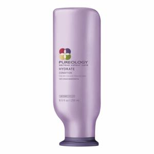 Conditioner Hydrate Pureology 250ml