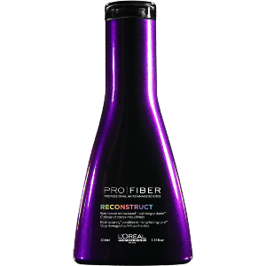 Conditioner Pro Fiber Reconstruct 200ml