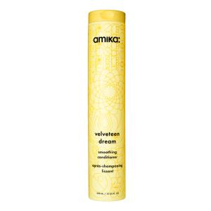 Conditioner Velveteen Dream Smoothing amika 1000ml