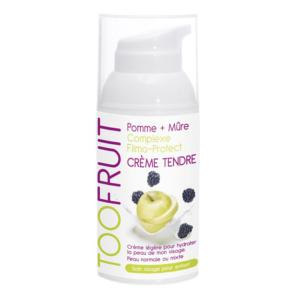 Crème Tendre Toofruit 30ml