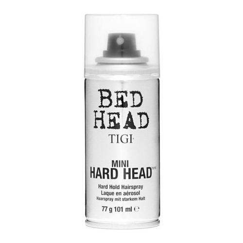 HairSpray Tigi Hard Head Format Voyage 100 ml