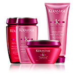 Reflection Kerastase